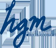 HGM Broker Associate